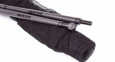 NASH Tackle NEW Scope Black OPS Compact Carp Fishing Landing Net 42""