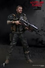 VTS 1/6 VM-014 WASTELAND RANGER Crazy Racer Mad Max Fury Road Tom Hardy New
