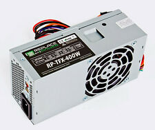 400W Watt Power Supply Upgrade for Dell Vostro 200(Slim) 200S 400 220S SFF TFX