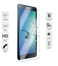 Tempered Glass Screen Protector for Samsung Galaxy tab A 10.1 2016 T580N/T585N