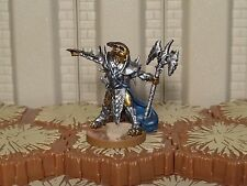 Rhogar Dragonspine - Heroscape - Wave 12/D2 - Eberron - Free Ship Available