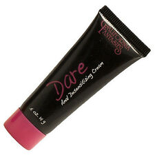 Dare Anal Desensitizing Cream Lubricant Gel Ease Get It FAST