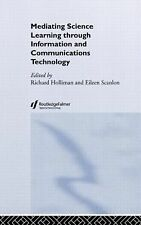 Mediating Science Learning Through Information and Communications Technology...