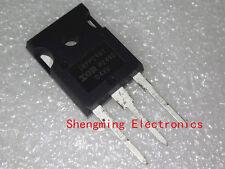 10pcs IRFP2907 IRFP2907PBF TO-247 MOSFET original IR