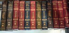 Lord of the Rings: Motion Picture Trilogy Extended 12 DVD Set WORN BOXES Play A+
