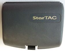 Motorola Startac Battery For 7700 7760 7762 7790 7795 7797 7800 7897 130 Gray