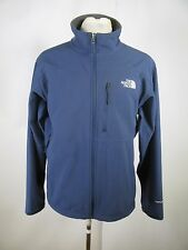 Men's The North Face Full-Zip TNF APEX Bionic 2 Jacket Size L 79