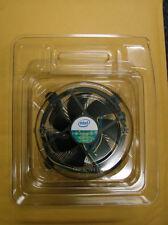 GENUINE INTEL QUAD CORE  i7  920 930 CPU COOLING FAN HEATSINK LGA 1366