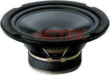 WOOFER CIARE HOME HW159 150 WATT MAX - 8 OHM -  16 CM / 6""
