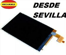 PANTALLA LCD HUAWEI U8650 U 8650 REPUESTO DISPLAY ECRAN SCREEN TFT