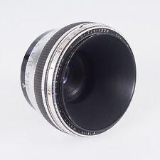 = Kilfitt Makro Kilar E 4cm 40mm f2.8 C Macro Lens for Exakta SLR