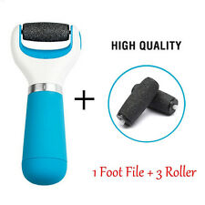 Roller Electric Grinding Tool Feet Care Wear New Skin Device Electric Pedicure