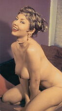Lot of Postcards 1000 nude pinup vinatge reproduction postcards sexy cards