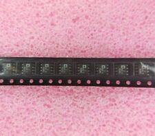 Analog Devices Low Voltage Temperature Sensor IC TMP36GS, SOIC-8, Qty.10