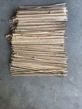 Barn Wood Reclaimed Rustic Lumber Wooden Crafts salvage Weathered Boards