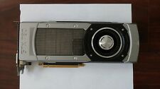 Zotac GeForce GTX 780 3GB GDDR5 384 Bit Graphics Card GPU