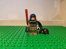 Star Wars Lego #75145 Eclipse Fighter Mini Figure Naare W/Lightsaber
