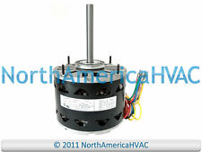 NEW Furnace A O Smith BLOWER MOTOR 1/4 1/6 HP 220 volt