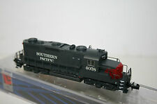 Life Like7094 US Diesellok GP 20 Southern Pacific      TOP !  Spur N
