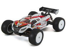 LOS01000 Losi Mini 8IGHT-T 1/14 Scale 4WD Electric Brushless Truggy RTR
