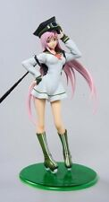 Excellent Model Air Gear Simca 1/8 Scale PVC Figure MegaHouse NEW from Japan