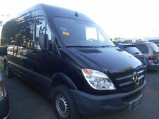 Mercedes-Benz: Other 2500 170 EX
