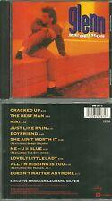 CD - GLENN MEDEIROS ( ANNEES 80 ) / COMME NEUF