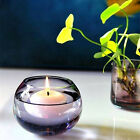 50PCS Round Floating Candle Disc Floater Candles Wedding Party Home Décor White
