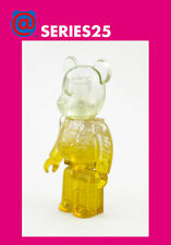Medicom Be@rbrick Bearbrick Series 25 - Jellybean Lemon Squash