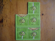 Carcassonne Mini Expansion The Cult The Temple New*Rar