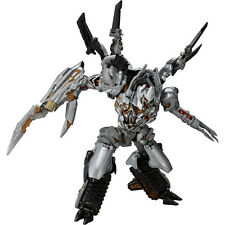 TRANSFORMERS JAPAN Movie the Best 10th Anniversary MB-03 Megatron TAKARA TOMY