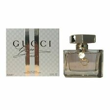 Gucci Premiere by Gucci 2.5 oz EDT Perfume for Women New In Box