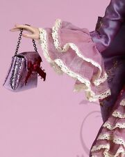 """TONNER/WILDE IMAGINATION-""""SWEET MIETTE""""-OUTFIT ONLY-FITS 16"""" CHIC BODY-NEW"""