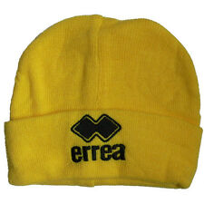 Errea Junior Beanie Hat