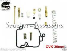 OKO SERVICE KIT for CVK CARB CARBURETTOR 30mm