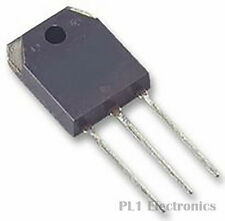 FAIRCHILD SEMICONDUCTOR    FGA15N120ANTDTU_F109    IGBT Single Transistor, 30 A,