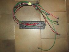 Centralina elettro pneumatica Mercedes S, CL W140 cod: 1408002882  [4039.14]
