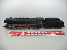 AD562-2# Märklin/Marklin H0/AC Dampflok 44 690, 3047 mit Rauch/Telex