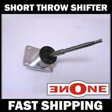 MK1 Short Throw Shifter Starion Conquest