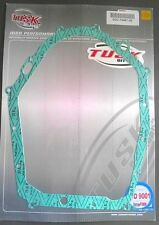 Tusk Clutch Cover Gasket Yamaha Raptor / Warrior 350
