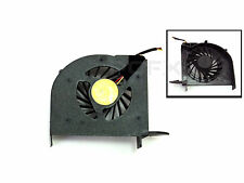 NEW Original HP Pavilion Dv6-2160sv DV6-2105ea  DV6-1325sa Laptop CPU Fan