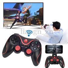 Bluetooth Manette Contrôleur jeux Sans Fil Controller Pour Android Smartphone