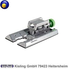 Festool Carvex Winkeltisch WT-PS 420 # 496134