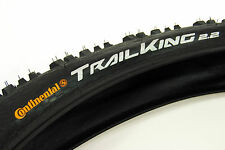Continental Trail King 29er Mountain Bike Tire 29x2.2