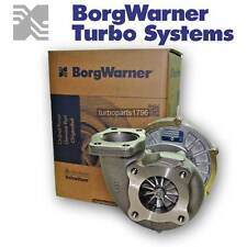 Audi RS2 Turbolader 034145703D 034145702B AUDI RS2 S2 S4 2.2 Liter Turbochargers