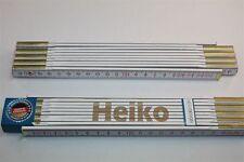 nombre de la regla HEIKO Lasergravur 2 Metros Calidad De Artesano