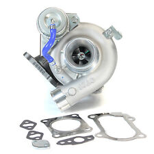 CT26 Turbo Charger for Toyota Landcruiser 4.2L 1HD-T 17201-17010 1720117010