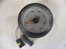 New Mercury SmartCraft Tachometer 02 066 001