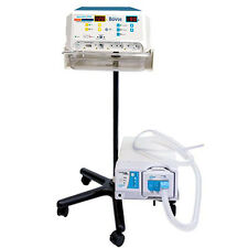 Bovie Specialist | PRO A1250S-G 120W Electrosurgical Complete System 4Yr Warr.