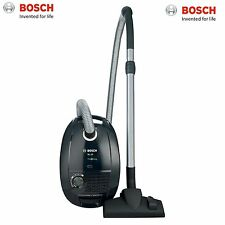 New Bosch BGL3ALLGB GL30 All Floor Compact Cylinder ECO Energy Vacuum Cleaner Uk